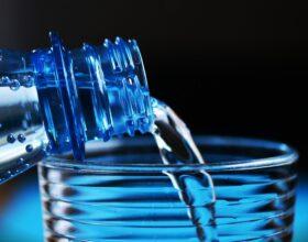 Saturator do wody – wygoda, oszczędność i ekologia