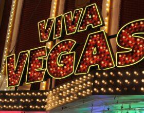 Czy i jak kasyna dbają o środowisko?